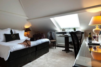 hotelbrugge relais chateaux hotel heritage
