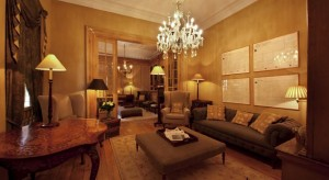 the-pand-hotel-small-luxury-hotels-of-the-world_1.jpg