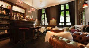 the-pand-hotel-small-luxury-hotels-of-the-world_9.jpg