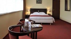 Golden-Tulip-Hotel-de-Medici-4.jpg