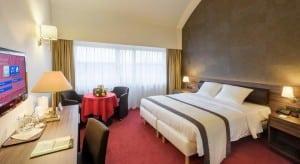 Golden-Tulip-Hotel-de-Medici-6.jpg