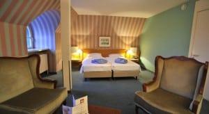 Golden-Tulip-Hotel-de-Medici-7.jpg