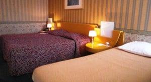 Golden-Tulip-Hotel-de-Medici-8.jpg