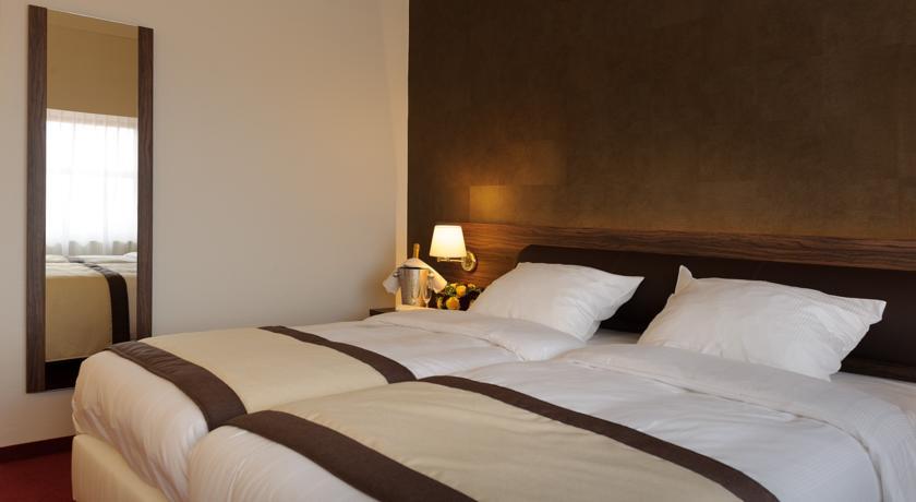 hotelbrugge golden tulip hotel de medici