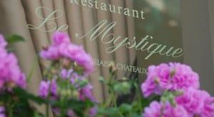 Relais-Châteaux-Hotel-Heritage-3.jpg