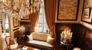 Relais-Châteaux-Hotel-Heritage-4.jpg
