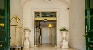 Relais-Châteaux-Hotel-Heritage-5.jpg