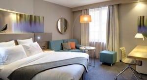 crowne-plaza-hotel-brugge_1.jpg