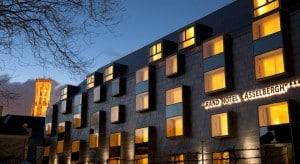 grand-hotel-casselbergh-brugge_5.jpg