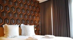 grand-hotel-du-sablon_27.jpg