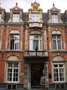 grand-hotel-du-sablon_32.jpg