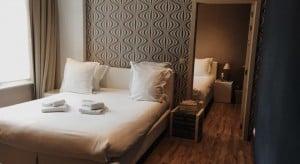 grand-hotel-du-sablon_8.jpg
