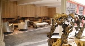 hotel-academie_13.jpg