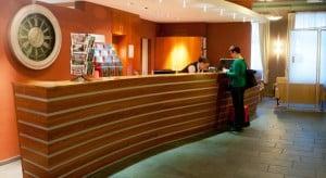hotel-academie_19.jpg