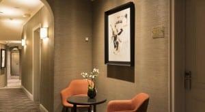 hotel-aragon_11.jpg