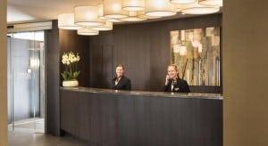 hotel-aragon_26.jpg