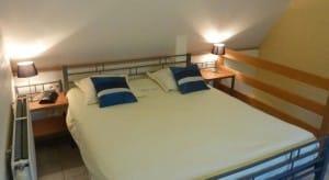 hotel-asiris_1.jpg