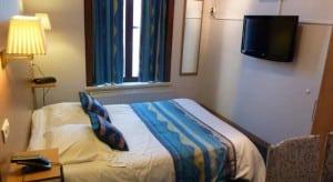 hotel-asiris_9.jpg