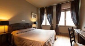 hotel-boterhuis_11.jpg