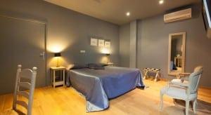 hotel-boterhuis_15.jpg