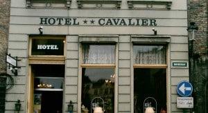 hotel-cavalier_1.jpg