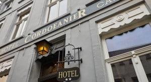 hotel-cordoeanier_2.jpg