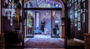 hotel-de-orangerie-small-luxury-hotels-of-the-world_1.jpg