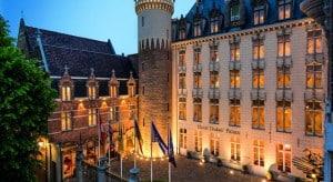hotel-dukes-palace-brugge.jpg