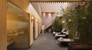 hotel-dukes-palace-brugge-5.jpg