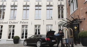 hotel-dukes-palace-brugge-7.jpg