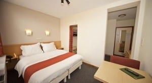 hotel-fevery_3.jpg