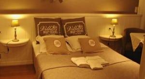 hotel-flats-leopold_1.jpg