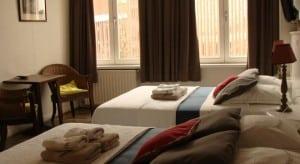 hotel-flats-leopold_2.jpg