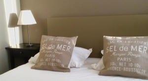 hotel-graaf-van-vlaanderen_4.jpg