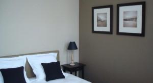 hotel-graaf-van-vlaanderen_6.jpg