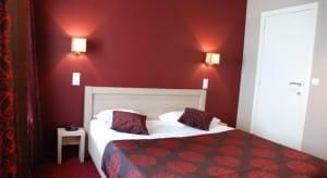 hotel-maraboe_8.jpg