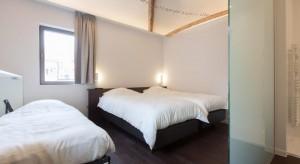 hotel-marcel_10.jpg