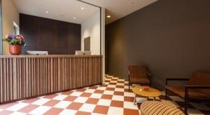 hotel-marcel_12.jpg