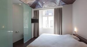 hotel-marcel_9.jpg