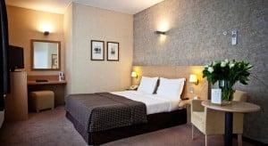 hotel-navarra_4.jpg