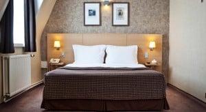 hotel-navarra_9.jpg