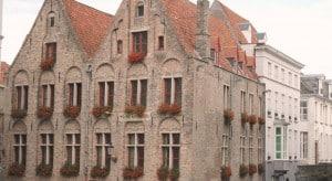 hotel-ter-brughe_5.jpg