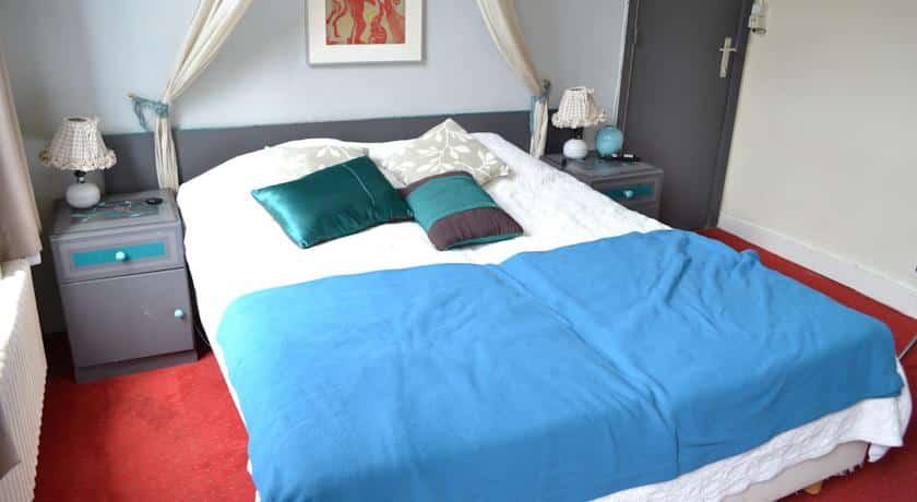 hotelbrugge hotel van eyck