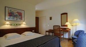 rosenburg-hotel-brugge_2.jpg
