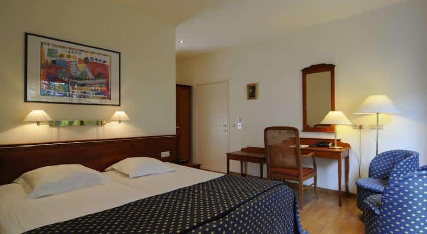 hotelbrugge rosenburg hotel brugge