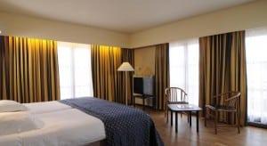 rosenburg-hotel-brugge_4.jpg