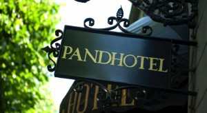 the-pand-hotel-small-luxury-hotels-of-the-world_3.jpg