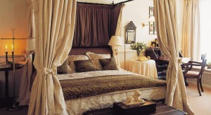 the-pand-hotel-small-luxury-hotels-of-the-world_43.jpg