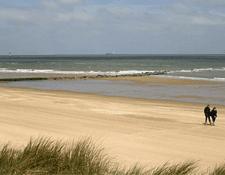 brugge strand
